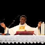 Don Jimmy – Direttore del primo oratorio salesiano