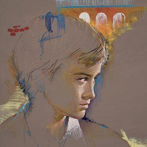 San Domenico Savio l'angelo delle mamme