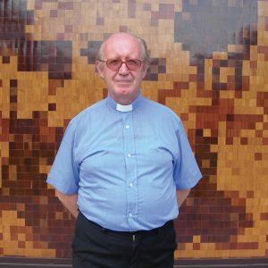 Don Vincenzo Marrone