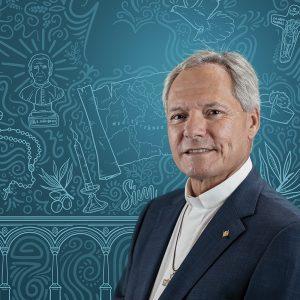 Juan Carlos Perez Godoy