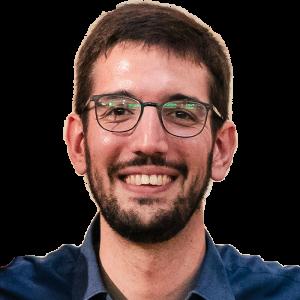Marco Baù