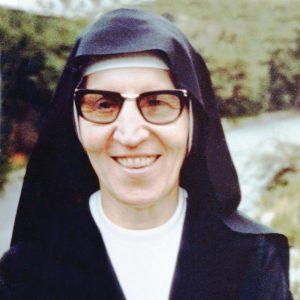 Santo del mese – Canonizzazione  della Serva di Dio Rosetta Marchese
