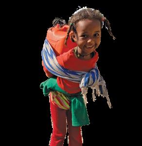 Etiopia Il silenzio  degli innocenti