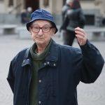Don Luigi Zulian