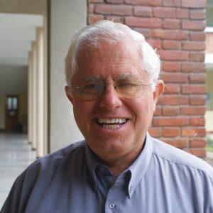 Padre Salvatore Cafarelli