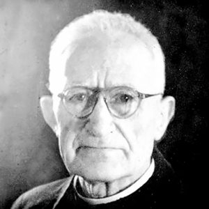 Don Enrico Pozzoli
